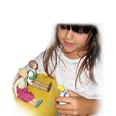 Child Therapy Image 3